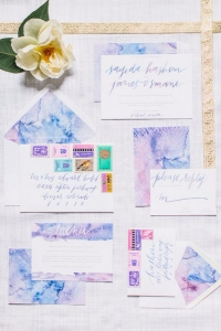 calligraphy_stationery_06