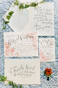 calligraphy_stationery_08