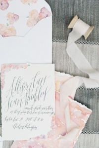calligraphy_stationery_13