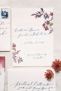 calligraphy_stationery_16