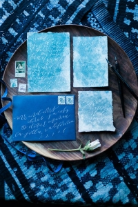 calligraphy_stationery_18