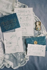 calligraphy_stationery_23