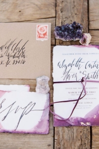 calligraphy_stationery_24