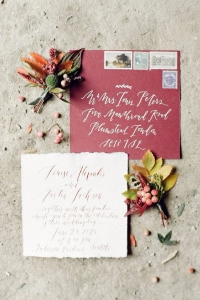 calligraphy_stationery_29