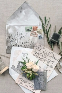 calligraphy_stationery_30