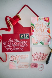 calligraphy_stationery_31