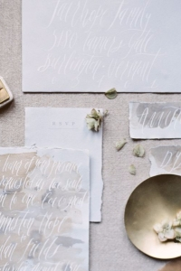 calligraphy_stationery_32