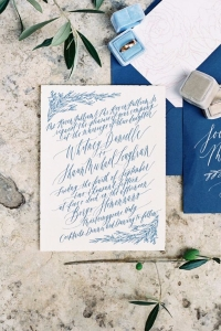 calligraphy_stationery_34