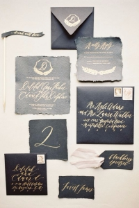 calligraphy_stationery_35