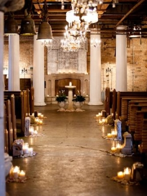 candle_aisle_decor_02