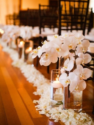 candle_aisle_decor_07