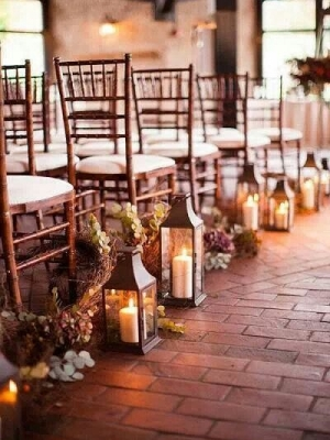candle_aisle_decor_10