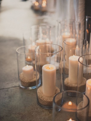 candle_aisle_decor_18