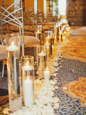 candle_aisle_decor_19