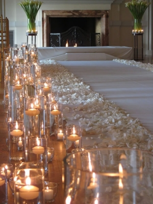 candle_aisle_decor_21
