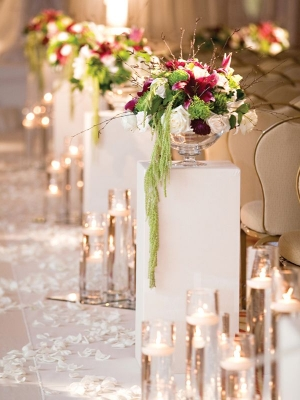 candle_aisle_decor_25