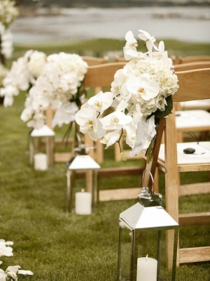 candle_aisle_decor_26