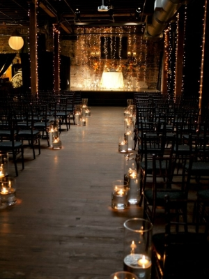 candle_aisle_decor_27
