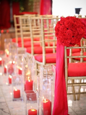 candle_aisle_decor_28
