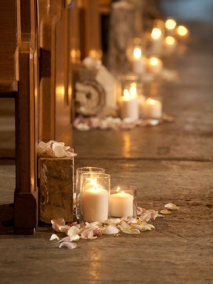 candle_aisle_decor_34