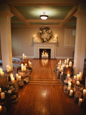 candle_aisle_decor_35