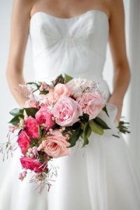 cascade_bouquet_04