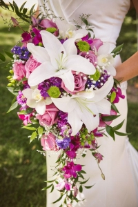 cascade_bouquet_06