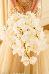 cascade_bouquet_07