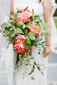 cascade_bouquet_13