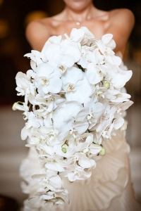 cascade_bouquet_15