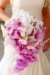 cascade_bouquet_18