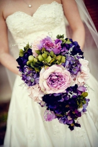 cascade_bouquet_19