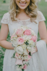 cascade_bouquet_23