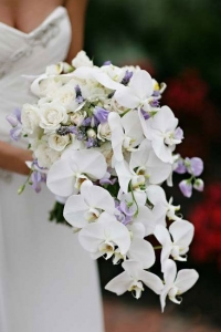 cascade_bouquet_24