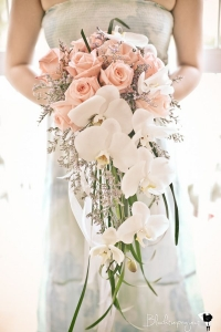 cascade_bouquet_27