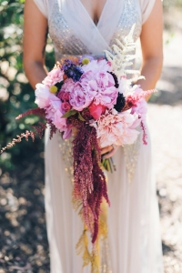 cascade_bouquet_28