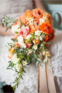 cascade_bouquet_32
