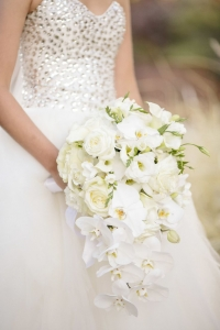 cascade_bouquet_36