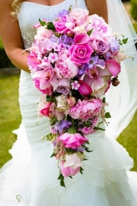 cascade_bouquet_44