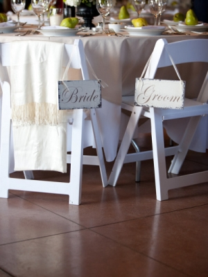 chair_decor_47