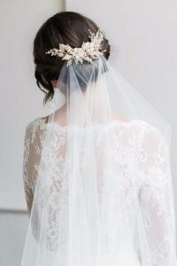 Classic_wedding_veil-3