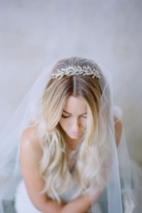 Classic_wedding_veil-5