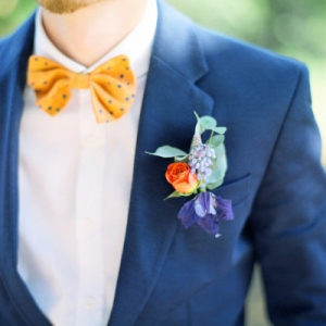 color_bowtie_02