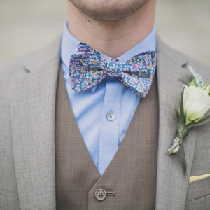 color_bowtie_09
