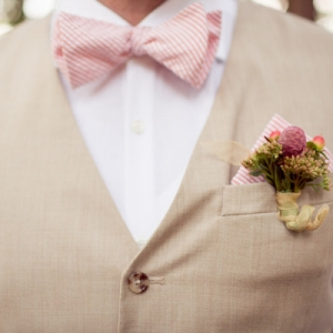 color_bowtie_13