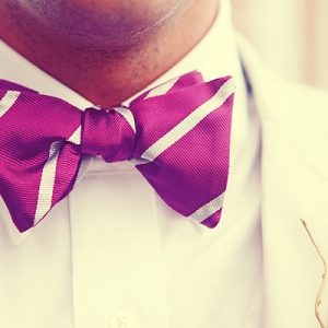 color_bowtie_14