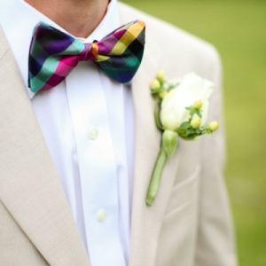 color_bowtie_15