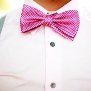 color_bowtie_21