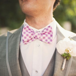 color_bowtie_27