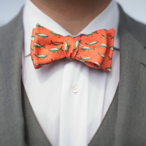 color_bowtie_38
